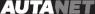 AutaNet - Průvodce nákupem automobilu